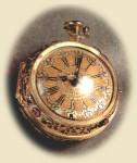 jewelry rare watches
