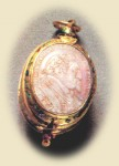 Renaissance style watches