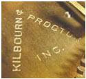 Kilbourne & Proctor Inc.