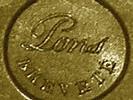 Bildmarke
