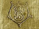 Bildmarke-Schlenker-Posner