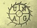 Bildmarke UNAG