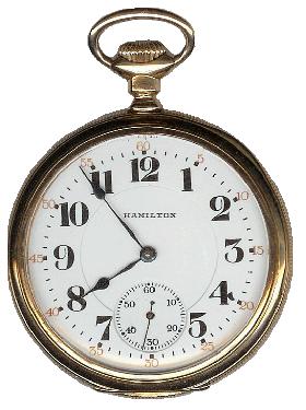 hamilton-railroad-pocket-watches