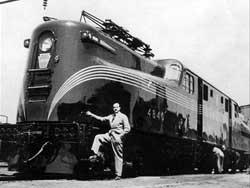 pennsylvania-railroad-co