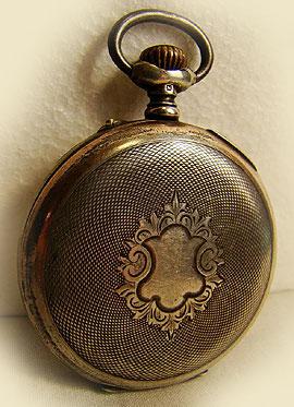 rare timepieces value estimating