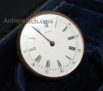 antique geneve watch