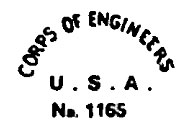 Corps of Engineers issue mark on chronograph watch, c. 1917
